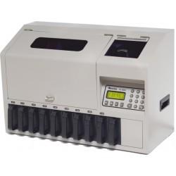 Cassida CS1000 series