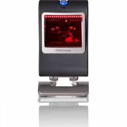 Honeywell MS7980g Solaris