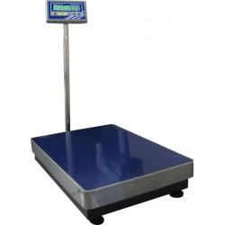 Весы напольные BX-150D1.3