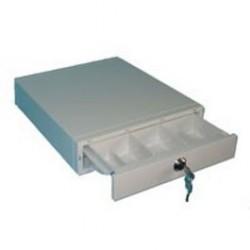 Денежный ящик Микро (тип 1) малый