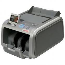 Счётчик банкнот DoCash 3050 SD/UV
